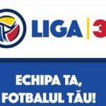Bihor vs Maramures si Cluj la baraje