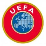 Seminar referitor la dezvoltarea fotbalistică