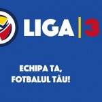 Regulament baraj Liga a 3-a, editia 2019/2020
