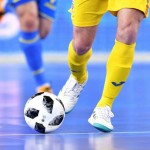 Inscriere campionat judetean de futsal