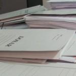 Detalii procedura dosar candidaturi vicepresedinte AJFCS