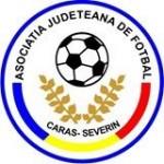 Comisia de Validare Dosare candidatura vicepresedinti AJFC