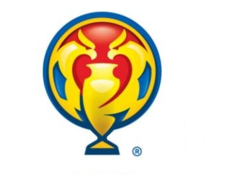 Cupa Romaniei - sferturi de finala