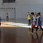 Campionat Juniori G,H-I