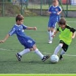 Programul si lista cu juniori care participa in Cantonamentul de vara.