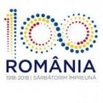 CUPA SATELOR CENTENARUL ROMANIA 100