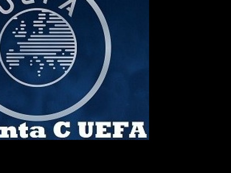 "EXAMEN FINAL LICENTA UEFA ""C"""