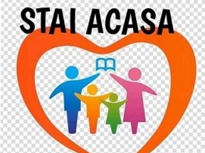 In atentia Asociatiilor si Cluburilor Sportive afiliate la AJF COVASNA