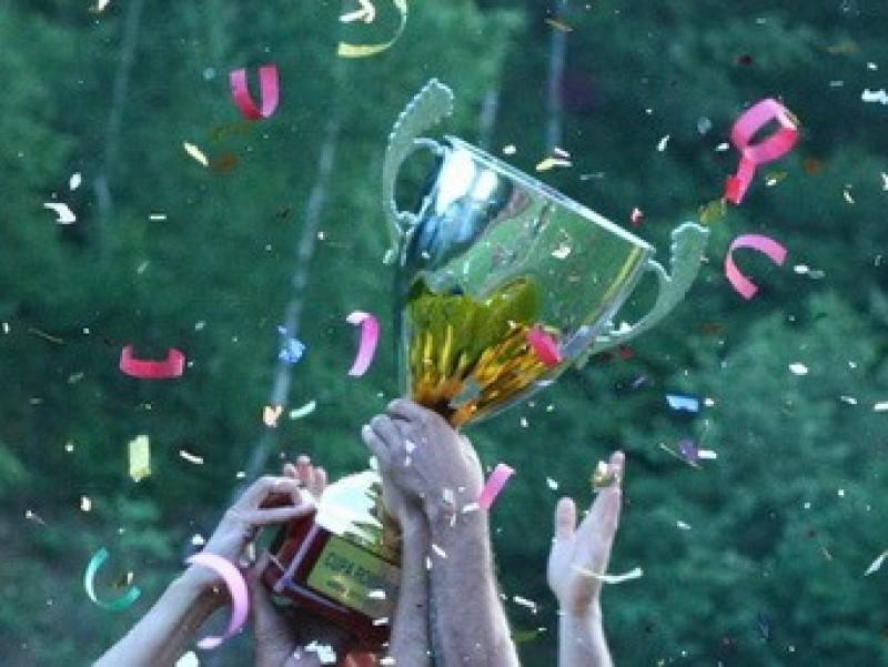 Invitație la Finala Cupei României și festivitatea de pemiere