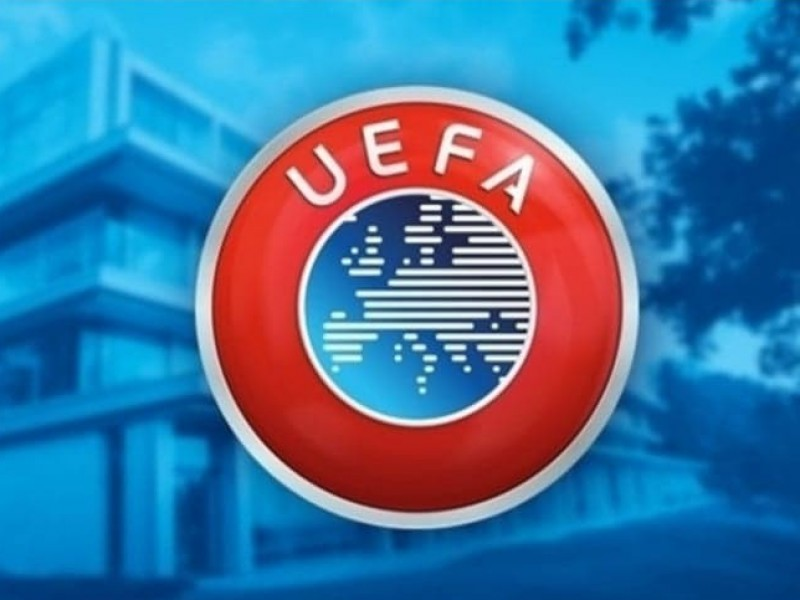 Noi precizări privind reluarea competițiilor de club naționale și continent