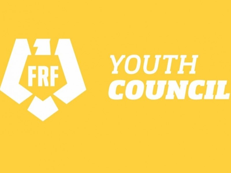 Youth Council 2020 – prima ediție 100% digitală a programului