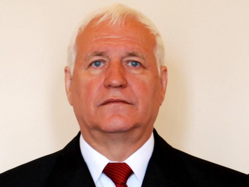 A decedat Dumitru Paraschiv