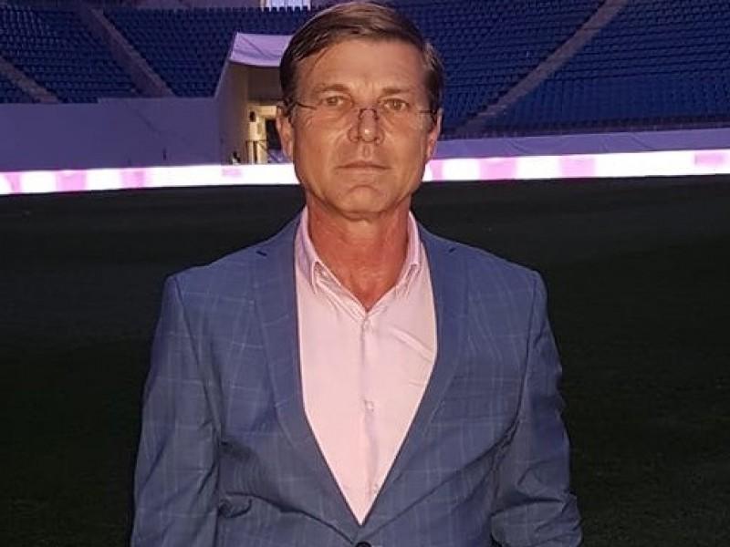 Louis Moisescu