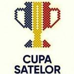 CUPA SATELOR - Rezultate și programări