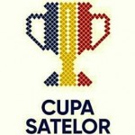 CUPA SATELOR - Rezultate și programul turneelor viitoare