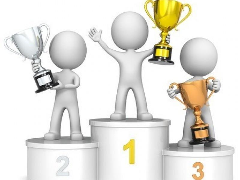 UNDER 11 - Sporting Recea, campioana Maramureșului