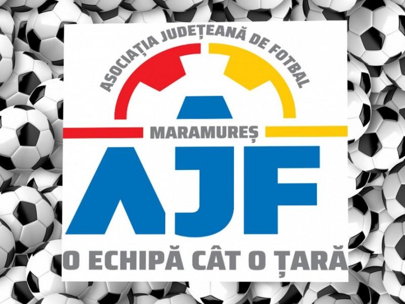 13 august - Adunare Generală AJFMM