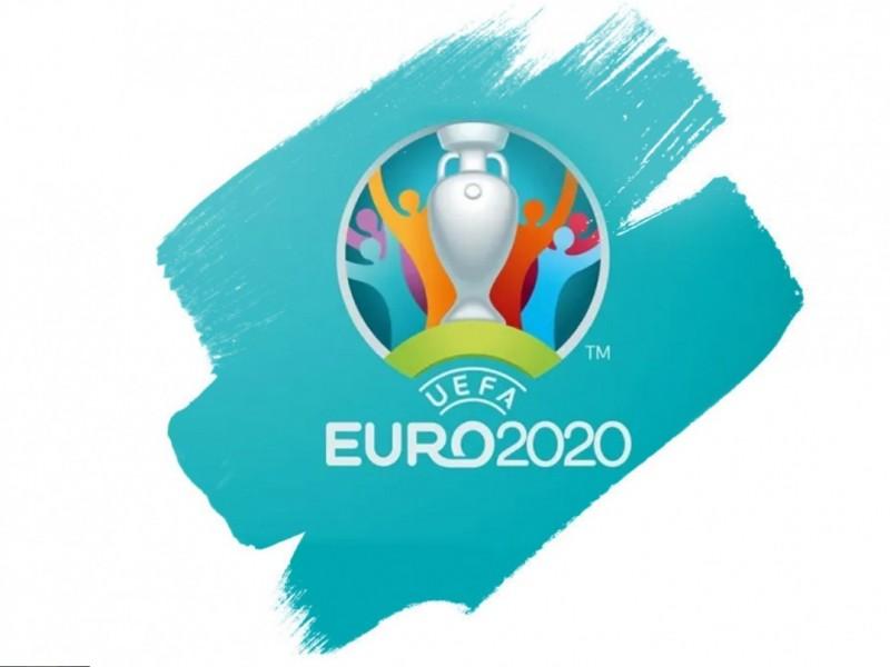 Micii fotbaliști din Maramureș, invitați la meciul România - Norvegia