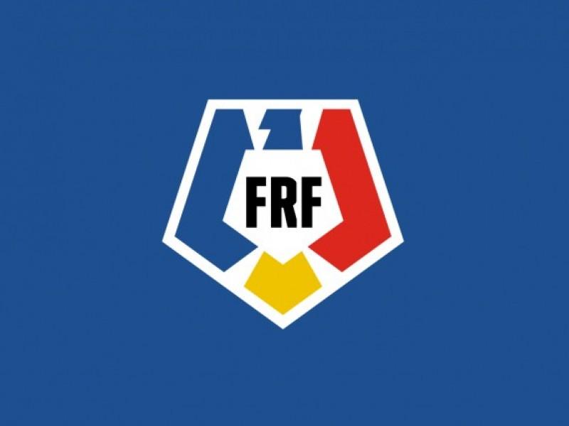 Datele și condițiile pentru disputarea barajelor de promovare în Liga 3