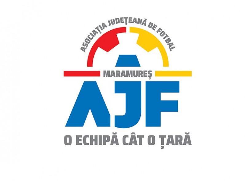 Hotărâri ale Comitetului Executiv al AJF Maramureș