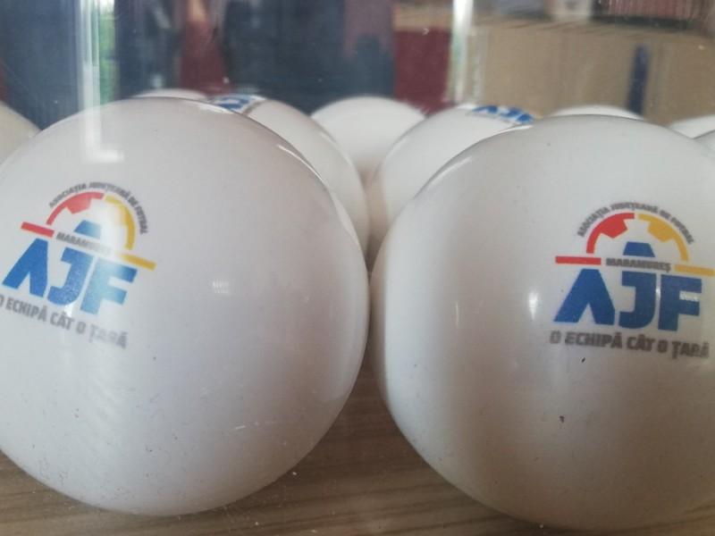 Semifinalele Cupei României TOP MARKET se joacă în 7 iulie