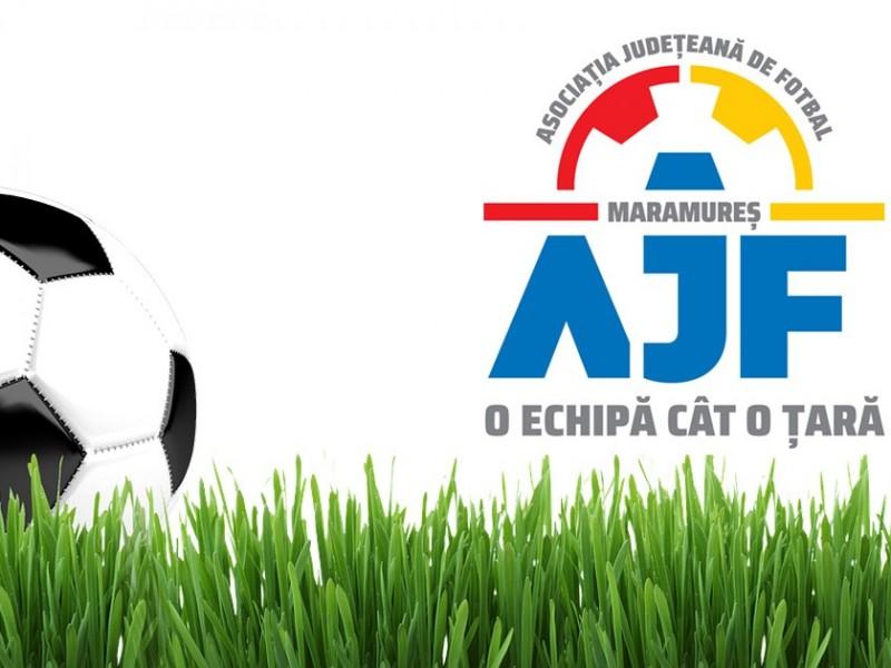 LIGA 4 - Finala se joacă sâmbătă 24 iulie