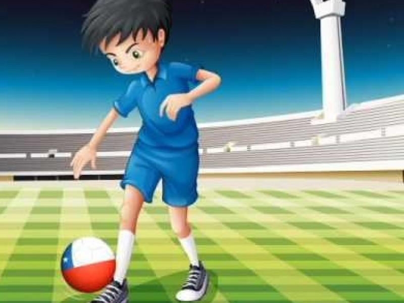 Încep competițiile de juniori U15, U13, U11 și Interliga