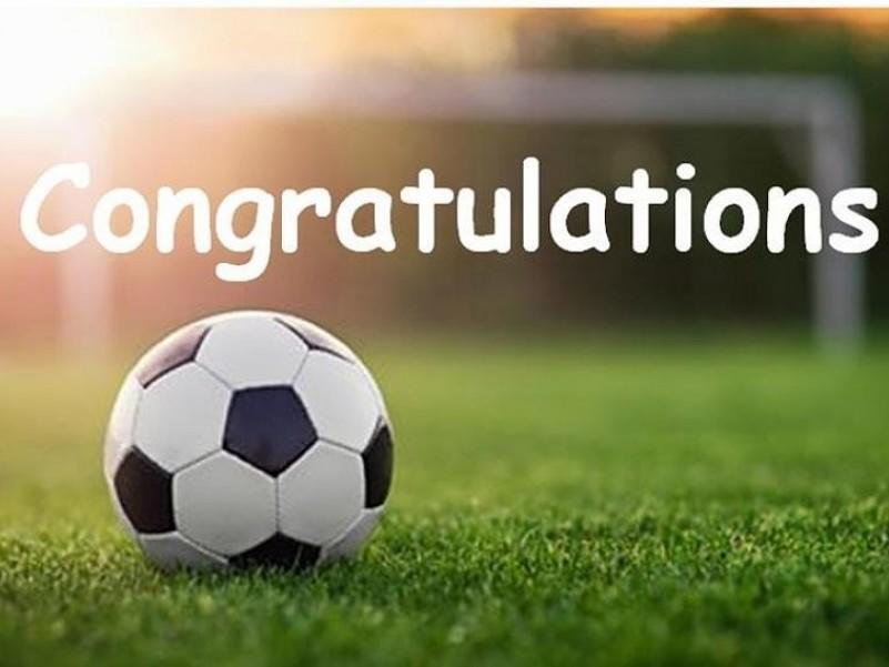 Felicitari!!