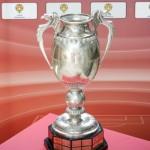 Rezultate Cupa Romaniei + program (update!)