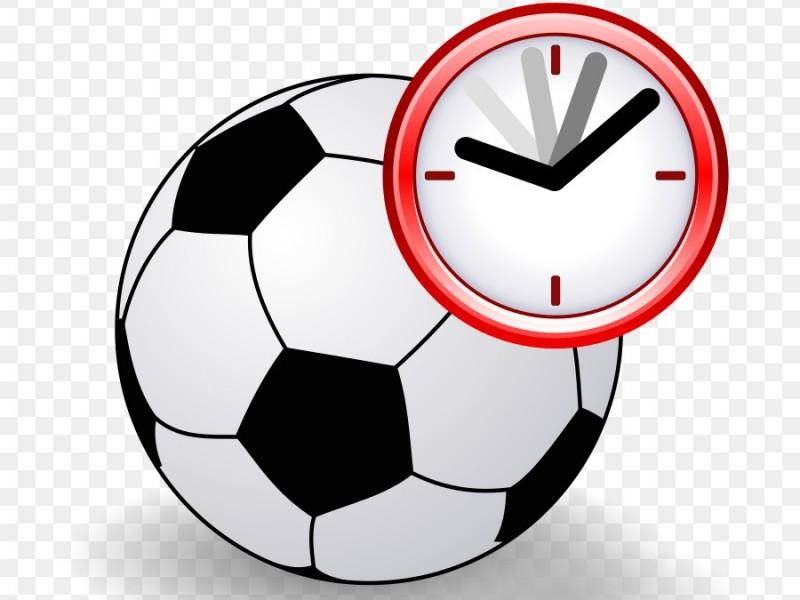 Schimbare ora de disputare a meciurilor din judet!
