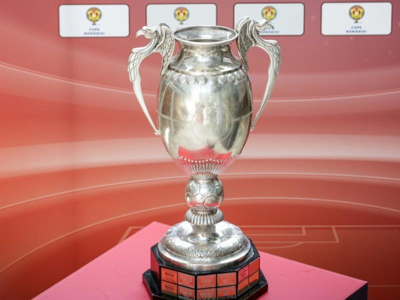 Cupa României 2020-2021 - faza judeţeană, INFORMARE membri afiliaţi!