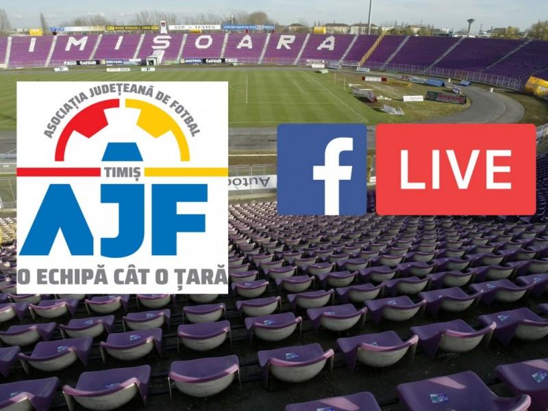Premieră: Finala Cupei României - live
