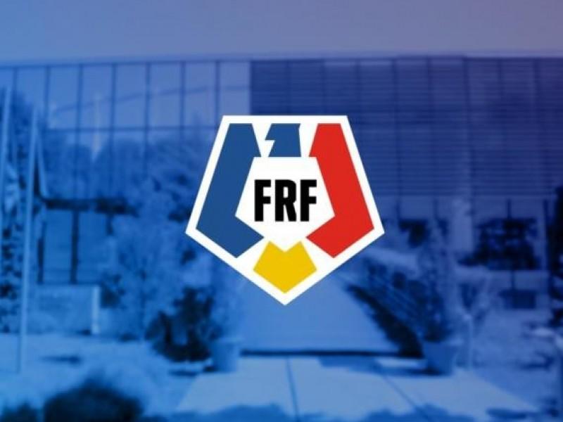 FRF a luat decizia de a anula toate competițiile de copii și juniori