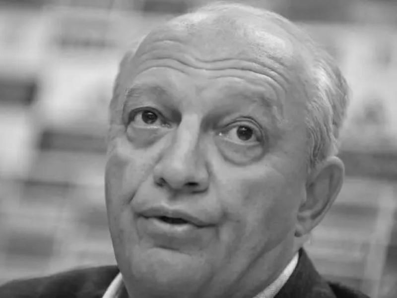 S-a stins din viata Dan Petrescu