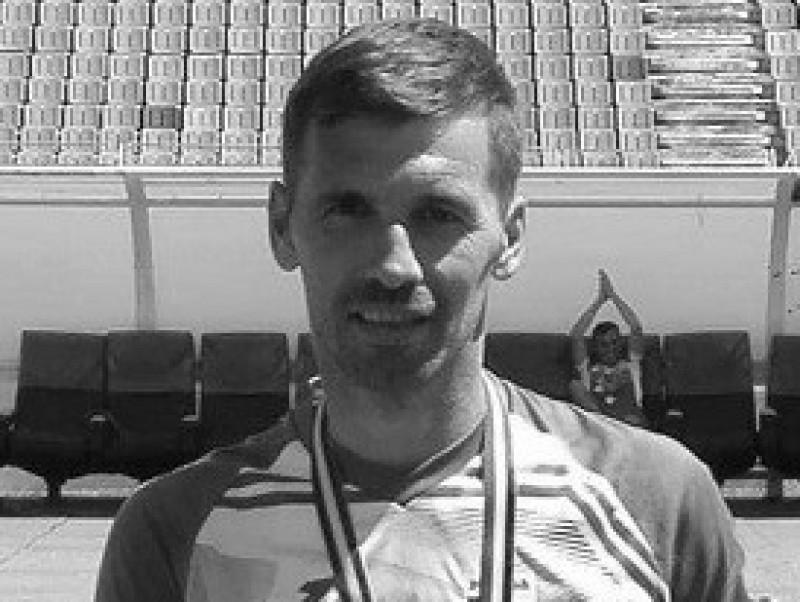 Eugen CIOCAN, un campion printre îngeri de astăzi