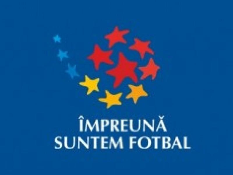 În atenția membrilor afiliați AJF Timiș