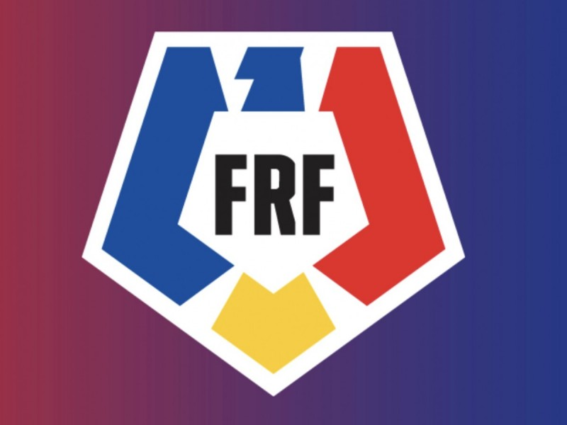 Sesiunea virtuală AJF - FRF din 01.02.2021