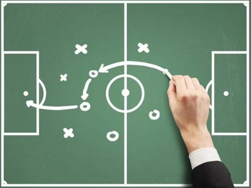 Comunicat Comisia Tehnica - Curs pentru Licența C UEFA