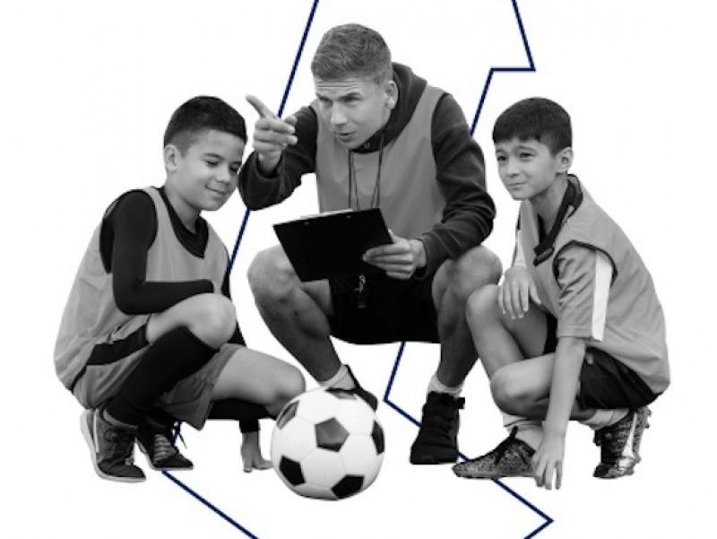Comunicat FRF-Curs de Perfecționare-Reînnoirii licențelor UEFA A și UEFA B