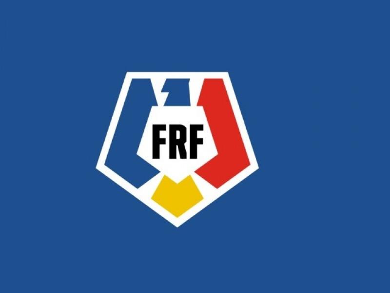 FRF a decis suspendarea tuturor competițiilor fotbalistice pe teritoriul RO