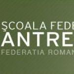 INFORMARE FRF- SFA - Perfectionare ANTRENORI Licente B, A si Uefa Pro