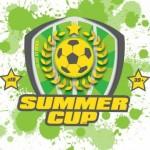 Inscrieri : SUMMER CUP VASLUI - editia 6 - 2017