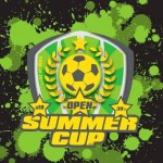 """Summer Cup Vaslui 2017"" un proiect de succes, finantat de Primaria Vaslui"