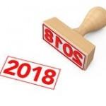 Acordare vize 2018