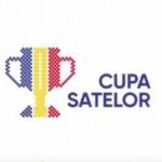 CUPA SATELOR VASLUI 2018